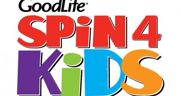 Spin4kids_edited-1