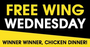 free-wing-wednesday-593x315