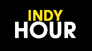 Indy Hour