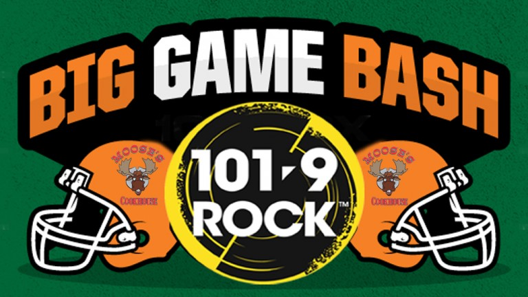 ROCK Big Game Bash 1024x576