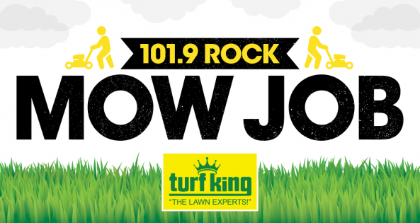 1019-ROCK-MowJob2017-Spotlight-1052x592