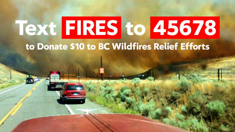 BC-Wildfires-TEXT-1052x592-Spotlight