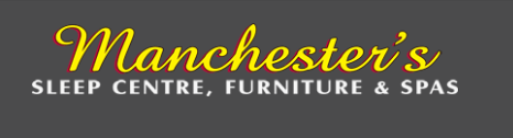 Manchesters Sleep Centre Furniture Spa