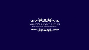 Northern Occasions Balloons