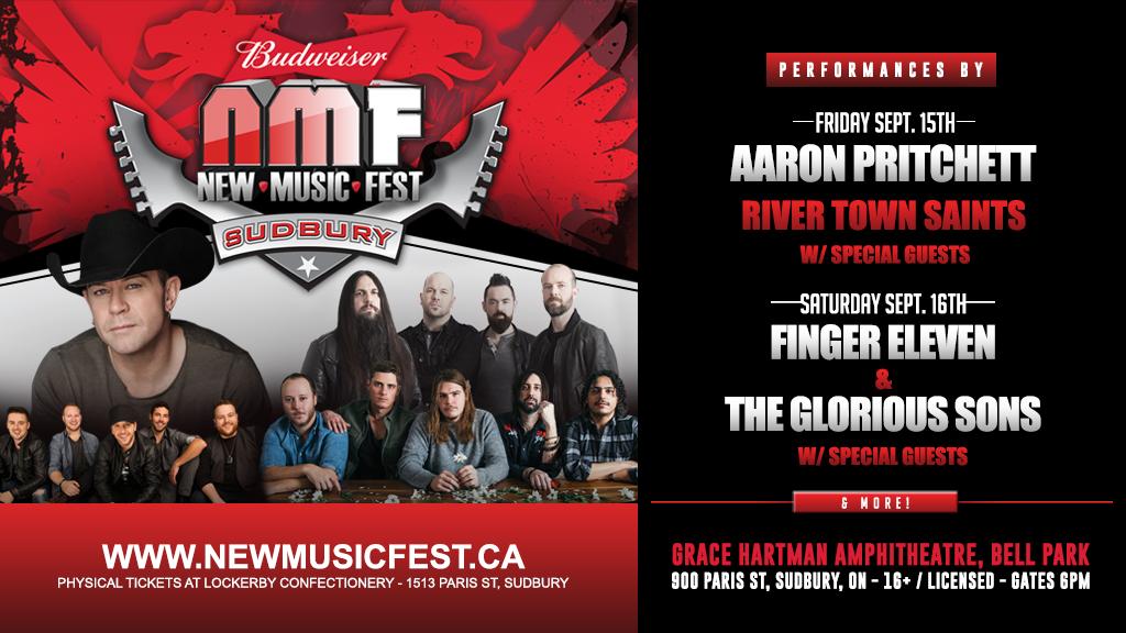 New Music Fest 2017_1024x576