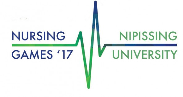 Nursing Games Spotlight